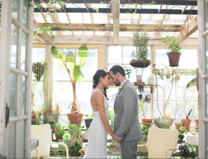 couple-greenhouse