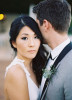 Jon_Rosa_Wedding-618