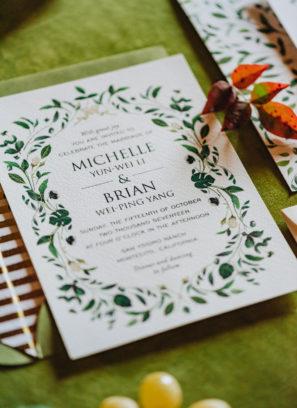 Brian-Michelle-581