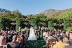 ceremony-2