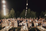 full-wedding-2