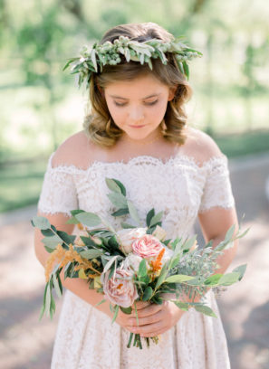 Hummingbird-Nest-Ranch-Wedding-A-C-296