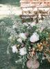 Hummingbird-Nest-Ranch-Wedding-A-C-309