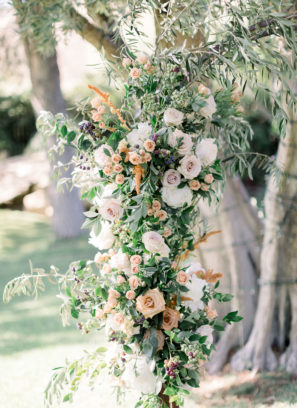 Hummingbird-Nest-Ranch-Wedding-A-C-312