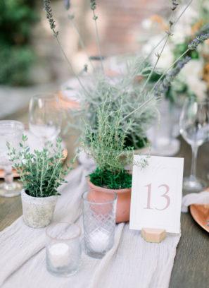Hummingbird-Nest-Ranch-Wedding-A-C-357