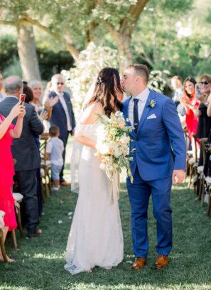 Hummingbird-Nest-Ranch-Wedding-A-C-461