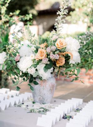 Hummingbird-Nest-Ranch-Wedding-A-C-492
