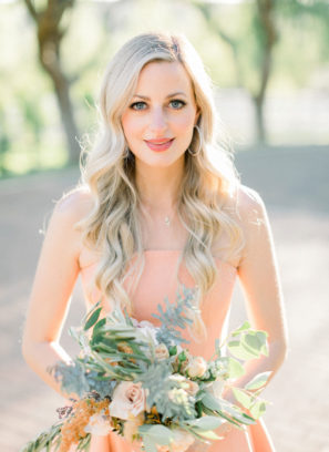 Hummingbird-Nest-Ranch-Wedding-A-C-559