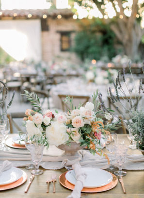 Hummingbird-Nest-Ranch-Wedding-A-C-627