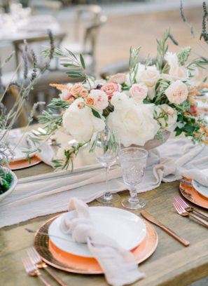 Hummingbird-Nest-Ranch-Wedding-A-C-628