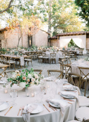 Hummingbird-Nest-Ranch-Wedding-A-C-636
