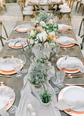 Hummingbird-Nest-Ranch-Wedding-A-C-649