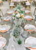 Hummingbird-Nest-Ranch-Wedding-A-C-649