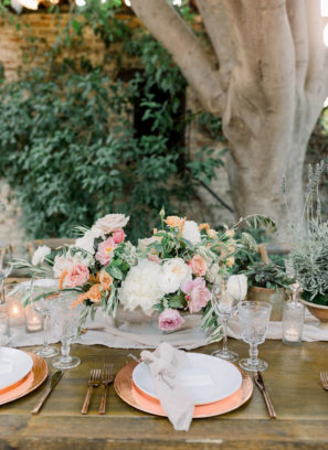 Hummingbird-Nest-Ranch-Wedding-A-C-653