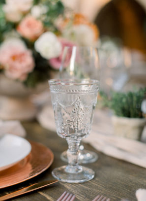 Hummingbird-Nest-Ranch-Wedding-A-C-655