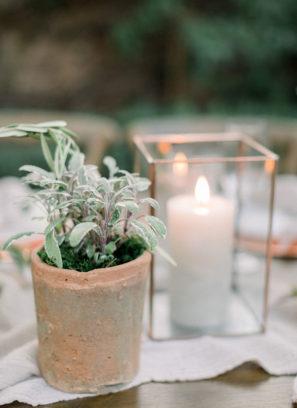 Hummingbird-Nest-Ranch-Wedding-A-C-661