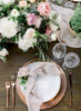 Hummingbird-Nest-Ranch-Wedding-A-C-677