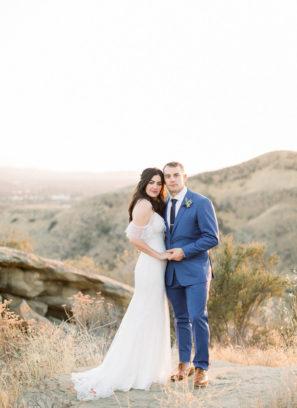 Hummingbird-Nest-Ranch-Wedding-A-C-692